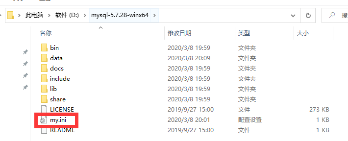 d3dfb348db812291