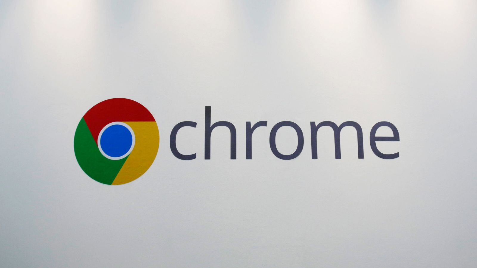 Chrome 视频播放快捷键脚本