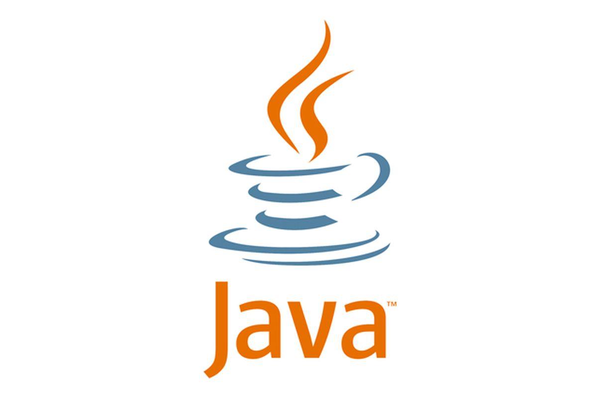 将你的JavaWeb项目发布到线上